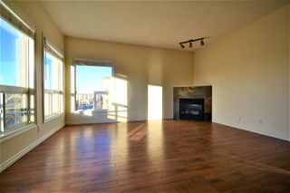 Photo 7: 504 10235 112 Street in Edmonton: Zone 12 Condo for sale : MLS®# E4224785