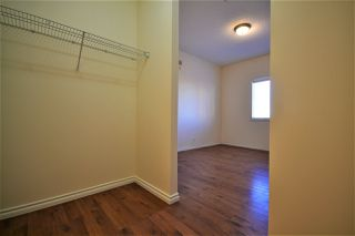 Photo 14: 504 10235 112 Street in Edmonton: Zone 12 Condo for sale : MLS®# E4224785