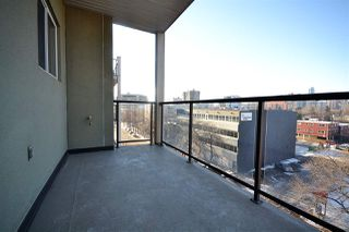 Photo 9: 504 10235 112 Street in Edmonton: Zone 12 Condo for sale : MLS®# E4224785