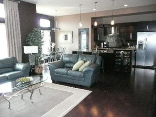 Photo 2: 70 Brookstone Place: Residential for sale (Waverley West)  : MLS®# 1206961