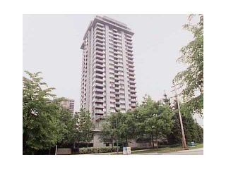 Main Photo: 208 9521 CARDSTON Court in Burnaby: Government Road Condo for sale (Burnaby North)  : MLS®# V949399