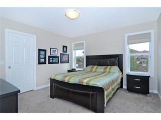 Photo 7: 49 WEST RANCH Road SW in CALGARY: West Springs Residential Detached Single Family for sale (Calgary)  : MLS®# C3542271