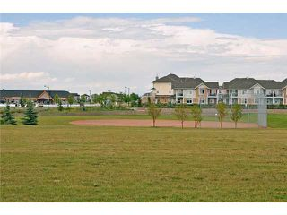 Photo 17: 49 WEST RANCH Road SW in CALGARY: West Springs Residential Detached Single Family for sale (Calgary)  : MLS®# C3542271