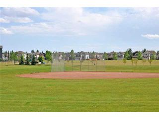 Photo 16: 49 WEST RANCH Road SW in CALGARY: West Springs Residential Detached Single Family for sale (Calgary)  : MLS®# C3542271