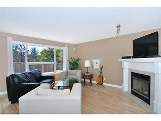 Photo 2: 49 WEST RANCH Road SW in CALGARY: West Springs Residential Detached Single Family for sale (Calgary)  : MLS®# C3542271