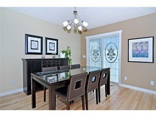 Photo 4: 49 WEST RANCH Road SW in CALGARY: West Springs Residential Detached Single Family for sale (Calgary)  : MLS®# C3542271