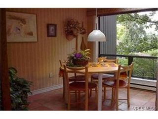 Photo 7:  in VICTORIA: SE Broadmead Single Family Detached for sale (Saanich East)  : MLS®# 350965