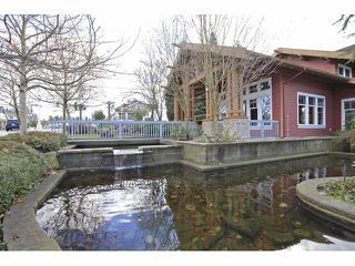 """Photo 9: 41 15168 36TH Avenue in Surrey: Morgan Creek Townhouse for sale in """"SOLAY"""" (South Surrey White Rock)  : MLS®# F1228462"""