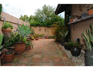 Photo 10: LA MESA House for sale : 3 bedrooms : 3907 Via Escuda