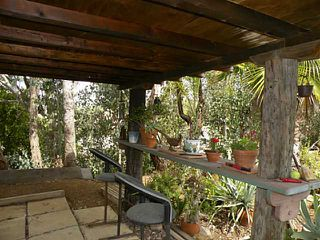 Photo 13: LA MESA House for sale : 3 bedrooms : 3907 Via Escuda