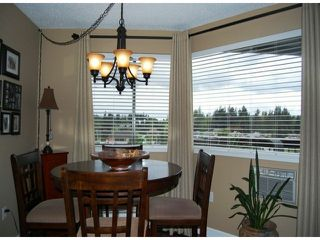 "Photo 4: # 508 31955 OLD YALE RD in Abbotsford: Abbotsford West Condo for sale in ""Evergreen Village"" : MLS®# F1311490"