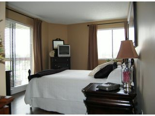 "Photo 6: # 508 31955 OLD YALE RD in Abbotsford: Abbotsford West Condo for sale in ""Evergreen Village"" : MLS®# F1311490"