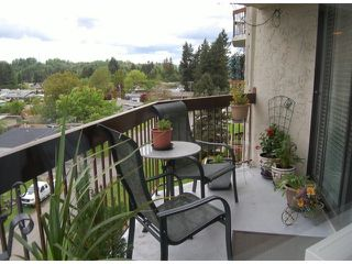 "Photo 8: # 508 31955 OLD YALE RD in Abbotsford: Abbotsford West Condo for sale in ""Evergreen Village"" : MLS®# F1311490"