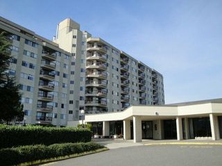 """Photo 1: # 508 31955 OLD YALE RD in Abbotsford: Abbotsford West Condo for sale in """"Evergreen Village"""" : MLS®# F1311490"""