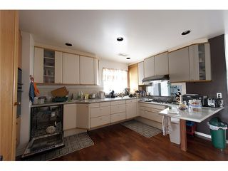 Photo 9: 7530 BROADWAY Boulevard in Burnaby: Montecito House for sale (Burnaby North)  : MLS®# V1011077
