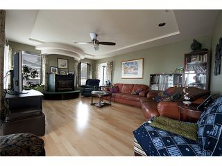 Photo 2: 7530 BROADWAY Boulevard in Burnaby: Montecito House for sale (Burnaby North)  : MLS®# V1011077