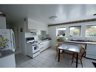 Photo 10: 7530 BROADWAY Boulevard in Burnaby: Montecito House for sale (Burnaby North)  : MLS®# V1011077