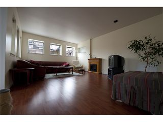 Photo 8: 7530 BROADWAY Boulevard in Burnaby: Montecito House for sale (Burnaby North)  : MLS®# V1011077