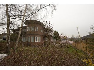 Photo 12: 7530 BROADWAY Boulevard in Burnaby: Montecito House for sale (Burnaby North)  : MLS®# V1011077