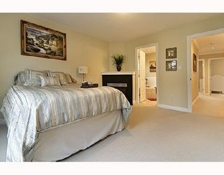 Photo 7: 2039 BERKSHIRE Crest in Coquitlam: Westwood Plateau Home for sale ()  : MLS®# V720115