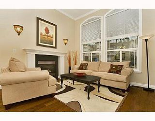 Photo 2: 2039 BERKSHIRE Crest in Coquitlam: Westwood Plateau Home for sale ()  : MLS®# V720115