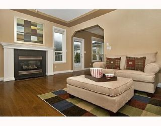 Photo 3: 2039 BERKSHIRE Crest in Coquitlam: Westwood Plateau Home for sale ()  : MLS®# V720115