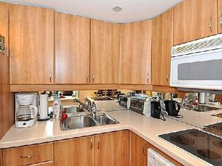 Photo 4: 10 30 Gloucester Street in Toronto: Church-Yonge Corridor Condo for sale (Toronto C08)  : MLS®# C2698064