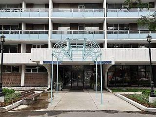 Photo 9: 10 30 Gloucester Street in Toronto: Church-Yonge Corridor Condo for sale (Toronto C08)  : MLS®# C2698064