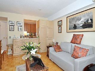 Photo 3: 10 30 Gloucester Street in Toronto: Church-Yonge Corridor Condo for sale (Toronto C08)  : MLS®# C2698064