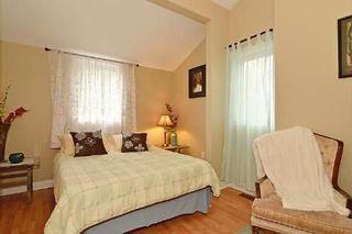Photo 7: 59 Cedar Bay Road in Kawartha Lakes: Rural Carden House (2-Storey) for sale : MLS®# X2704272