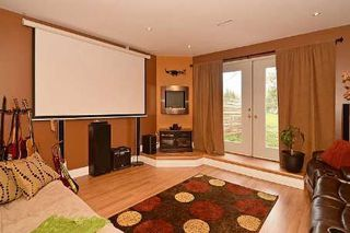 Photo 5: 59 Cedar Bay Road in Kawartha Lakes: Rural Carden House (2-Storey) for sale : MLS®# X2704272