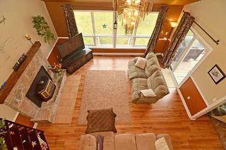 Photo 4: 59 Cedar Bay Road in Kawartha Lakes: Rural Carden House (2-Storey) for sale : MLS®# X2704272