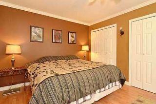 Photo 6: 59 Cedar Bay Road in Kawartha Lakes: Rural Carden House (2-Storey) for sale : MLS®# X2704272