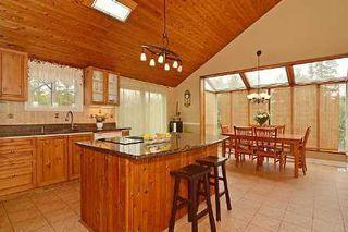 Photo 3: 59 Cedar Bay Road in Kawartha Lakes: Rural Carden House (2-Storey) for sale : MLS®# X2704272