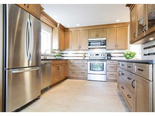 Photo 5: 73 E 26TH AV in Vancouver: Main House for sale (Vancouver East)  : MLS®# V1042384