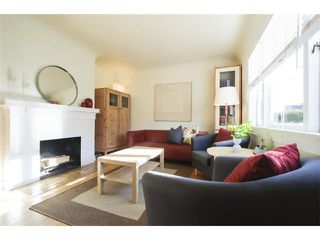 Photo 3: 73 E 26TH AV in Vancouver: Main House for sale (Vancouver East)  : MLS®# V1042384