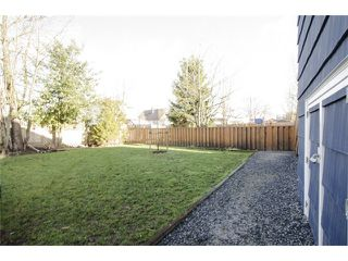 Photo 20: 73 E 26TH AV in Vancouver: Main House for sale (Vancouver East)  : MLS®# V1042384