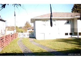 Photo 9:  in VICTORIA: VR View Royal House for sale (View Royal)  : MLS®# 358411