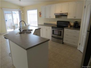 Photo 2: 10 Harding Crescent in WINNIPEG: St Vital Residential for sale (South East Winnipeg)  : MLS®# 1417408