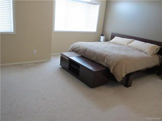 Photo 10: 10 Harding Crescent in WINNIPEG: St Vital Residential for sale (South East Winnipeg)  : MLS®# 1417408