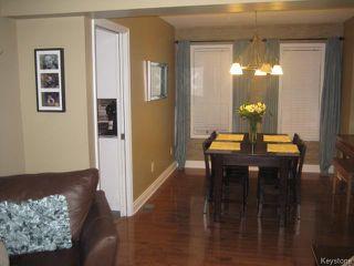 Photo 7: 55 Middlehurst Crescent in WINNIPEG: North Kildonan Residential for sale (North East Winnipeg)  : MLS®# 1417879