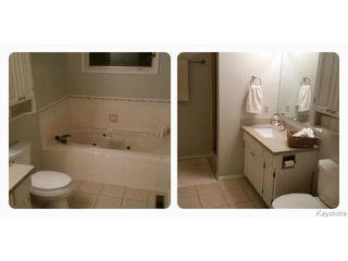 Photo 12: 55 Middlehurst Crescent in WINNIPEG: North Kildonan Residential for sale (North East Winnipeg)  : MLS®# 1417879