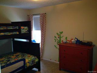 Photo 14: 55 Middlehurst Crescent in WINNIPEG: North Kildonan Residential for sale (North East Winnipeg)  : MLS®# 1417879