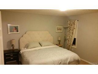 Photo 11: 55 Middlehurst Crescent in WINNIPEG: North Kildonan Residential for sale (North East Winnipeg)  : MLS®# 1417879