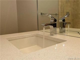 Photo 11: 202 9820 Seaport Place in SIDNEY: Si Sidney North-East Townhouse for sale (Sidney)  : MLS®# 340489