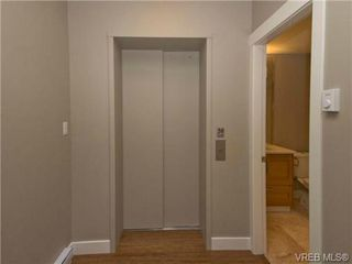 Photo 15: 202 9820 Seaport Place in SIDNEY: Si Sidney North-East Townhouse for sale (Sidney)  : MLS®# 340489