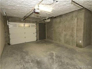 Photo 17: 202 9820 Seaport Pl in SIDNEY: Si Sidney North-East Row/Townhouse for sale (Sidney)  : MLS®# 678193