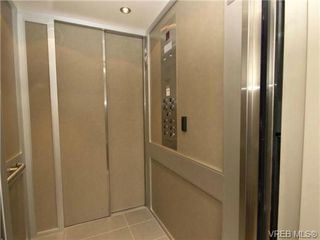 Photo 16: 202 9820 Seaport Pl in SIDNEY: Si Sidney North-East Row/Townhouse for sale (Sidney)  : MLS®# 678193