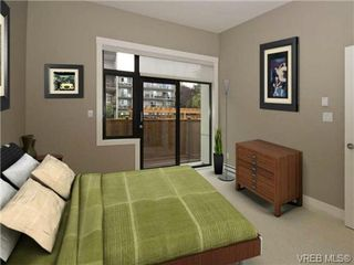 Photo 9: 202 9820 Seaport Place in SIDNEY: Si Sidney North-East Townhouse for sale (Sidney)  : MLS®# 340489