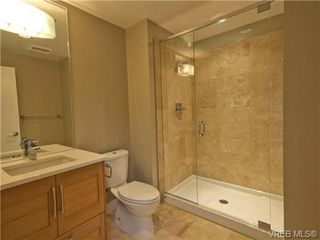 Photo 14: 202 9820 Seaport Place in SIDNEY: Si Sidney North-East Townhouse for sale (Sidney)  : MLS®# 340489